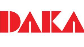 DAKA Get Fit Package