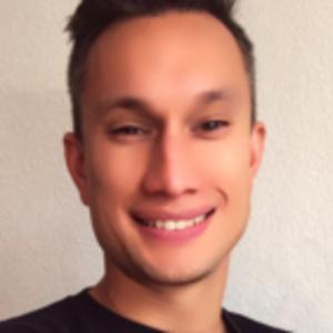 Profielabeelding van Adam Natadiningrat