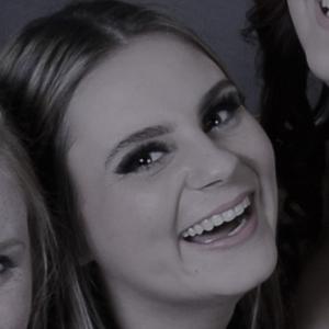 Profielabeelding van Aileen Bronkhorst