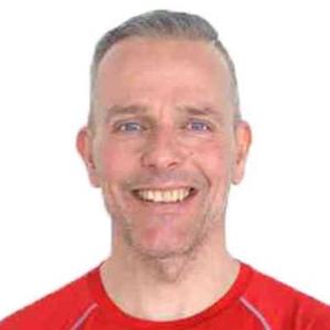 Profielabeelding van André Rooimans