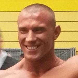 Profielabeelding van Andrzej Sitarek