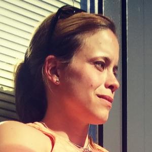 Profielabeelding van Anne Miek Jansen