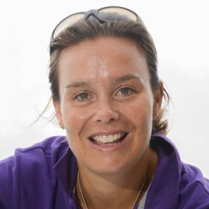 Profielabeelding van Anne Vergouwen