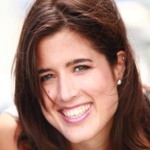 Profielfoto van Anoek de Voogd