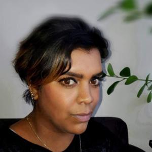 Profielabeelding van Aruni Van Donselaar-Schultz