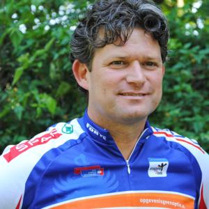 Profielabeelding van Bas Bouwens