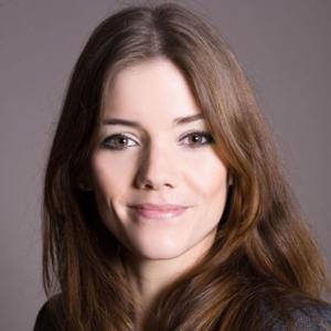 Profielabeelding van Bianca Teuns