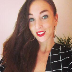 Profielabeelding van Chantal Van Veen