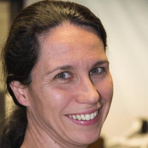 Profielabeelding van Christel Verduijn