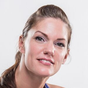 Profielabeelding van Cindy van Oostenbrugge