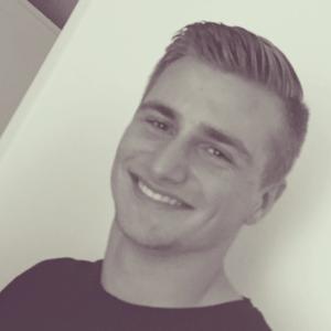 Profielabeelding van Déyan Vaessen