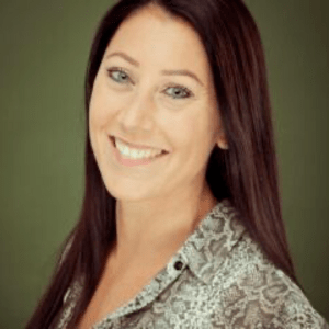 Profielabeelding van Diana Raaijmakers
