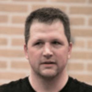 Profielabeelding van Frank te Nijenhuis