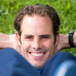 Profielabeelding van Hannes de Boer