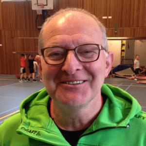 Profielabeelding van Henk Liefers