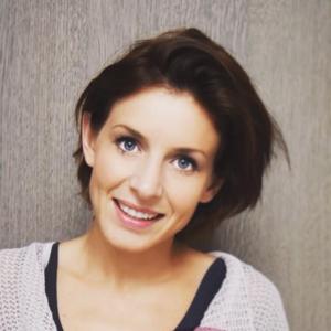 Profielfoto van Jeannette Smelt-Bergmans