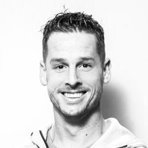 Profielabeelding van Jeroen Meijer