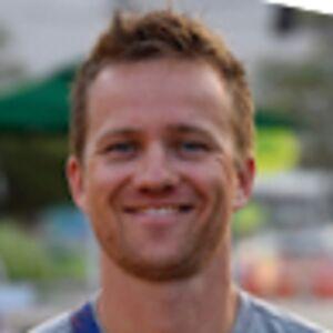 Profielabeelding van Johan Procee