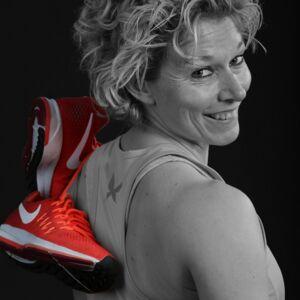 Profielabeelding van Jolanda van Andel