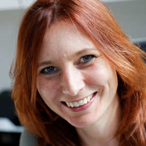 Profielabeelding van Jozijn Hogendoorn