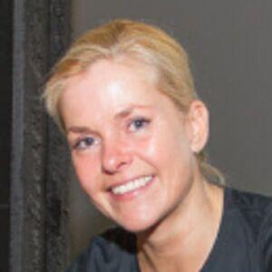 Profielabeelding van Judith Doppelbauer