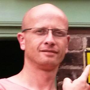 Profielabeelding van Jurgen Lammertink