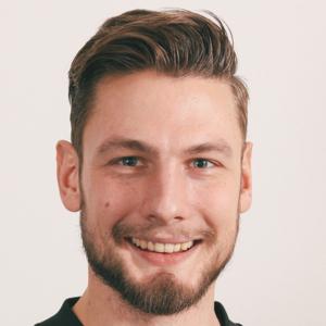 Profielabeelding van Karel Pieters