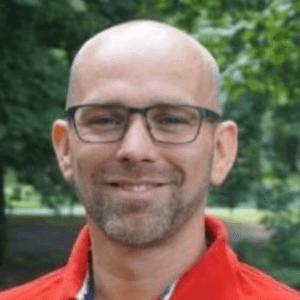 Profielabeelding van Lars Houthuijzen