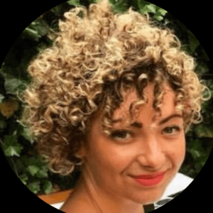 Profielabeelding van Laura Lohuis