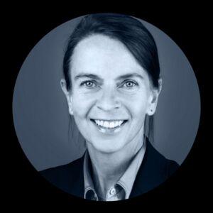 Profielabeelding van Linda Warmerdam