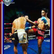 Profielafbeelding van Abdullah Tarin