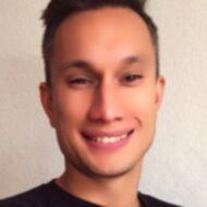Profielafbeelding van Adam Natadiningrat