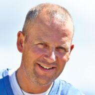 Profielafbeelding van Adriaan van Zijp