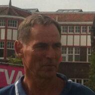 Profielafbeelding van Alex Borghmans