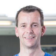Profielafbeelding van Andre Wiggers