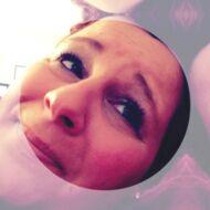 Profielafbeelding van Angela Pijffers