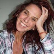 Profielafbeelding van Anita Gombault