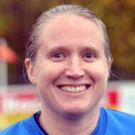 Profielafbeelding van Annemarieke Schmidt