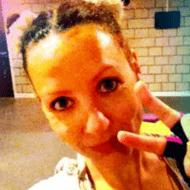 Profielafbeelding van Annigje Franssen
