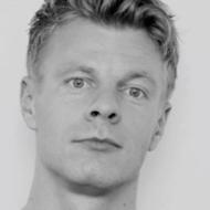 Profielafbeelding van Bas Hollander