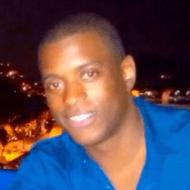Profielafbeelding van Carlos Gomes