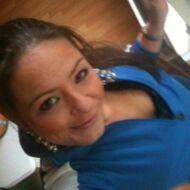 Profielafbeelding van Chantal Joelle