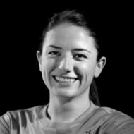 Profielafbeelding van Daniëlle van de Donk