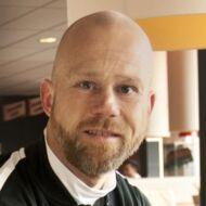 Profielafbeelding van Erwin van Hoorn