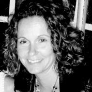 Profielafbeelding van Franciska Zech-hillebrand