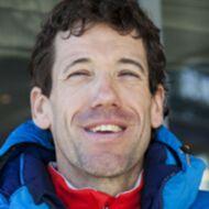 Profielafbeelding van Gianni Romme