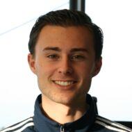 Profielafbeelding van Guy Went