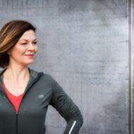 Profielafbeelding van Hanneke Hurst