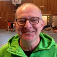 Profielafbeelding van Henk Liefers