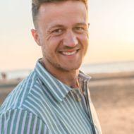 Profielafbeelding van Ian Reemer
